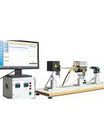 Máy đo nóng chảy vật liệu